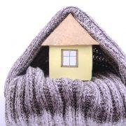 riqualificazione termica