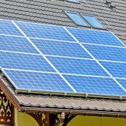 scegliere il fotovoltaico